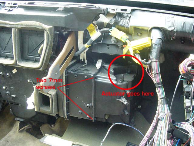 wiring diagrams also impala heater core replacement furthermore rh prixdelor co